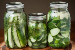 refrigerator-dill-pickles